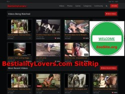 Bestialitylovers 540x405 s - BESTIALITYLOVERS.COM SiteRip