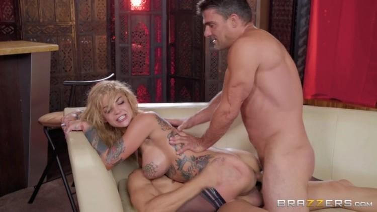 PornstarsLikeItBig - Bonnie Rotten HD 720p - Bonnie Rotten The Cumback 2018-08-27 - pornagent.org