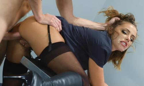 Adriana Chechik - Surprise Dickspection (FullHD)