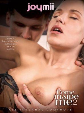 Come Inside Me 2 (2018)