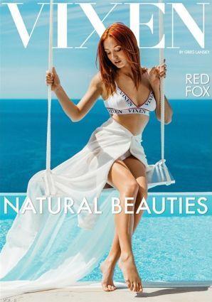 Natural Beauties 8 (2018)