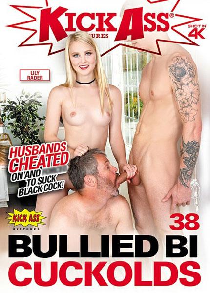 Bullied Bi Cuckolds 38 (2016)