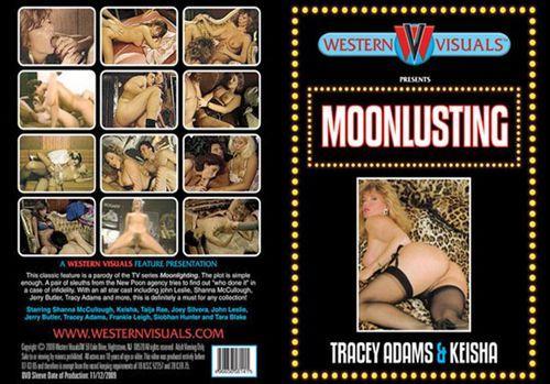 Moonlusting [DVDRip 480p 782.3 Mb]