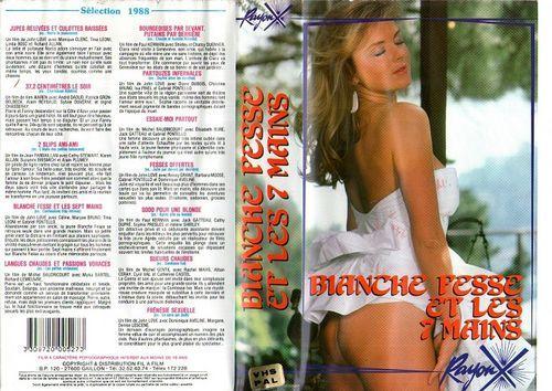 Confessions trs intimes dune petite filleBlanche fesse et les 7 mains [VHSRip 480p 1.34 Gb]