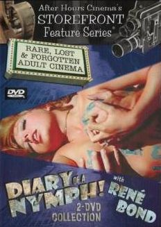 Diary of a Bed (1972)