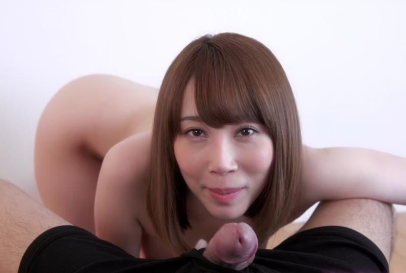 Aya Kisaki - Hardcore (FellatioJapan) [FullHD 1080p]