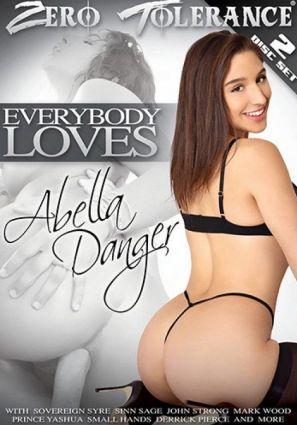 Everybody Loves Abella Danger (2018)