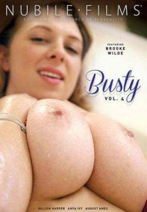 Busty 4 (2018)