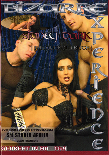 Sidney Dark The Cuckold Bitch (2007)