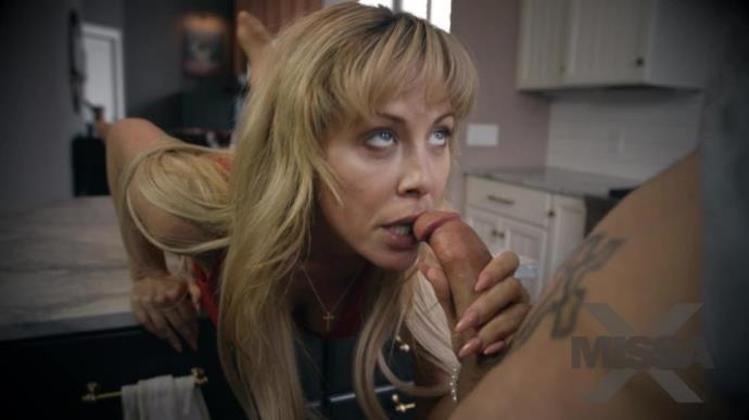 Cherie Deville - Addiction [FullHD, 1080p]