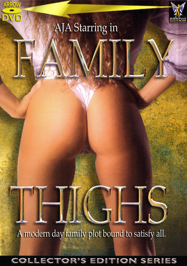Family Thighs (1989)