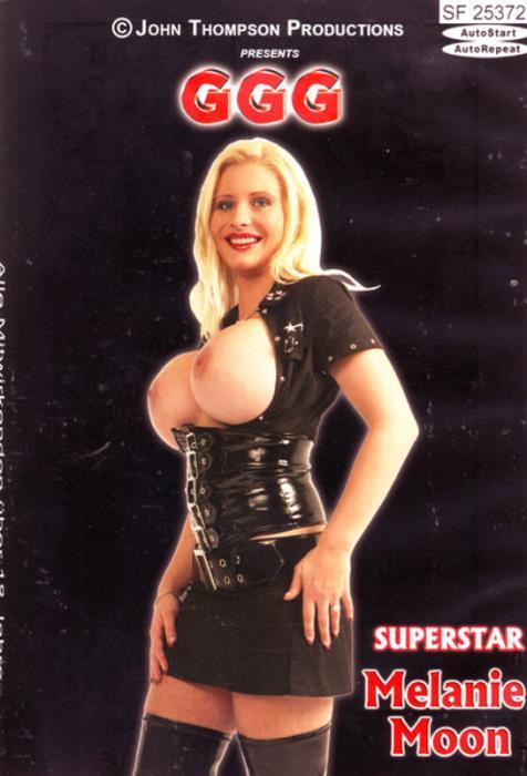 Superstar Melanie Moon (SD/705 MB)