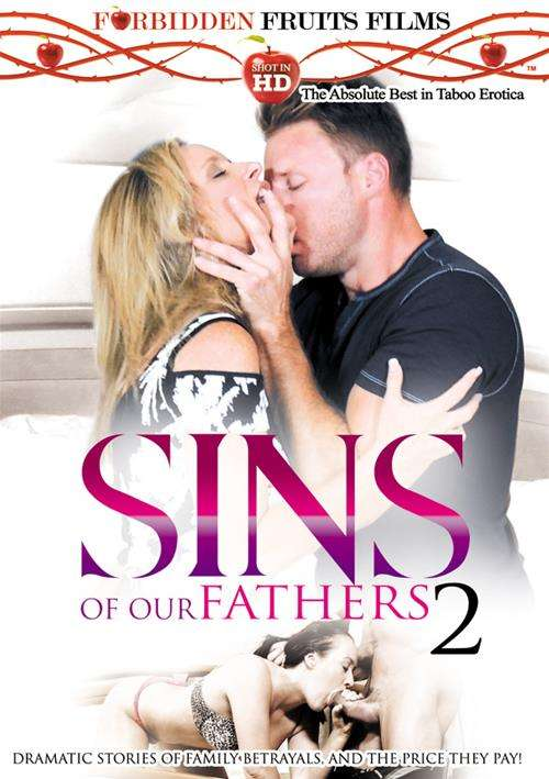 Sins Of Our Fathers 2 (VOD/1.76 GB)
