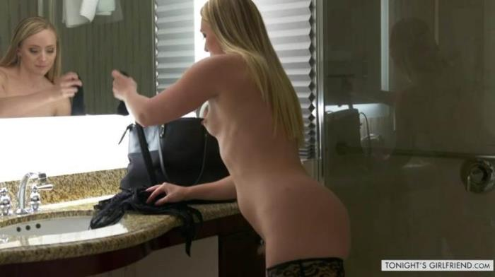 TonightsGirlfriend.com: AJ Applegate young - AJ Applegate [SD 480p] (730 Mb)