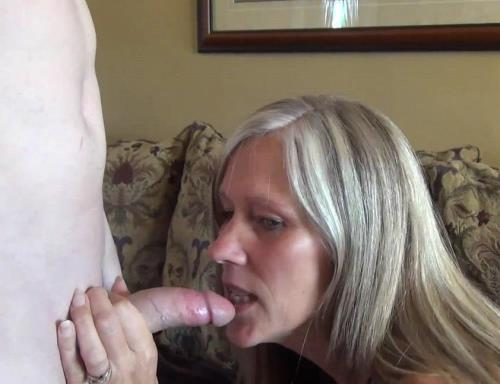 Michelle Meadows - Michelles Boys (2018/FullHD)
