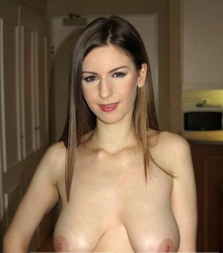 STELLA COX - UPDATED (2018/FullHD)