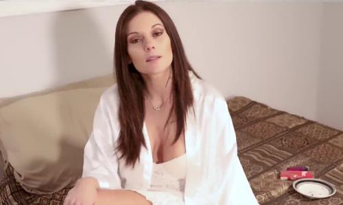 Unknown - Motherly Love Taboo (FullHD)