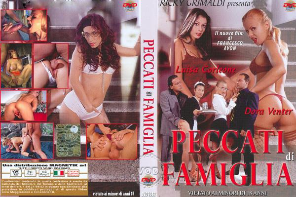 Peccati di Famiglia (2003)
