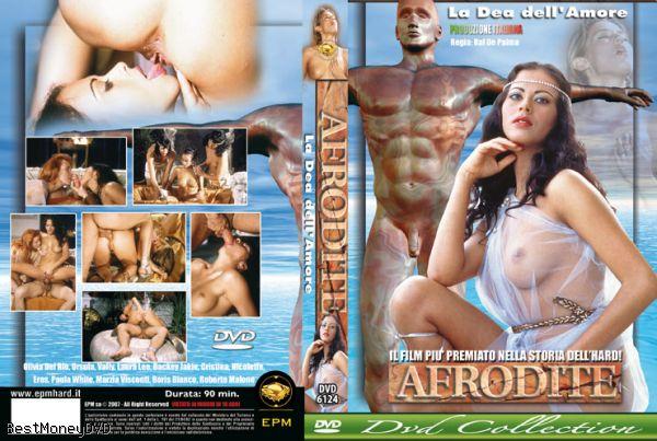 Afrodite Dea Dell'Amore (1997)