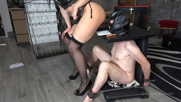 extreme sex slave tube sites