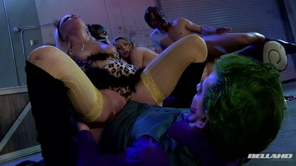 Sex Xxx Video Dylan Ryder