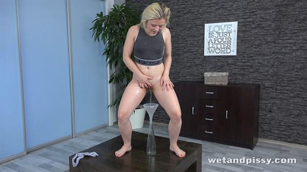 Ray porn anna Anna Rey