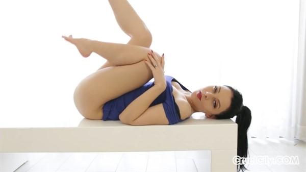 Free Porn Russian Girl