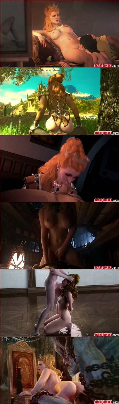 anna henrietta sex compliation for you