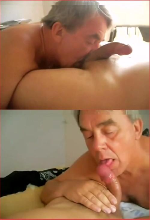 Hot japanese girls orgasms