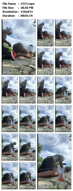 Сollection of home videos femdom (strapon, amateur)