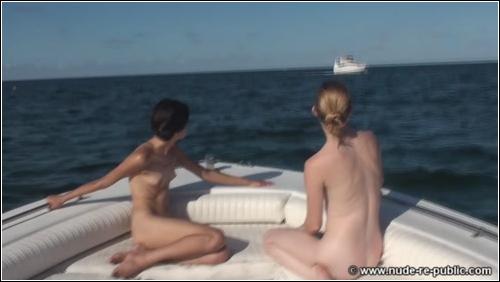 Public Nudes 3553