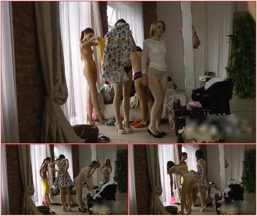 Locker room voyeur videos, tna knockout jacqueline naked