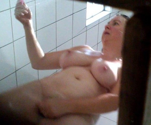 [Image: Shower_bathroom_1148._cover_m.jpg]