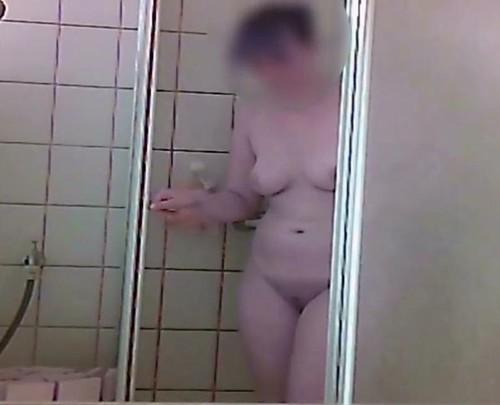 [Image: Shower_bathroom_1146._cover_m.jpg]