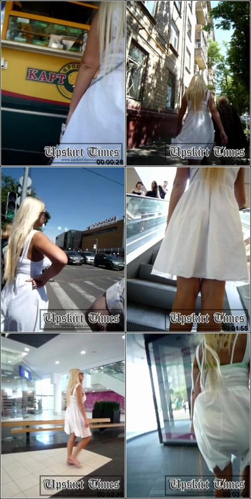 [Image: Upskirt_No_Panties_3062._1_m.jpg]