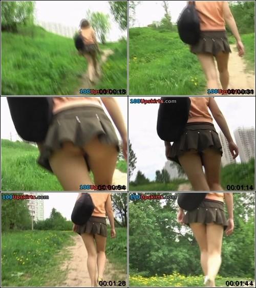 [Image: Upskirt_No_Panties_3063._1_m.jpg]