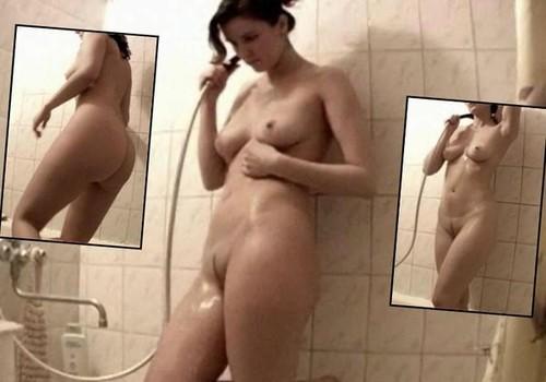 Shower bathroom 1296