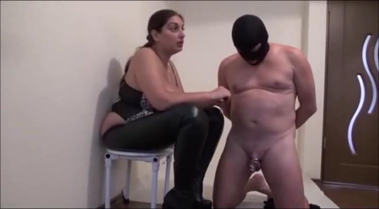 fart fetish mistresses
