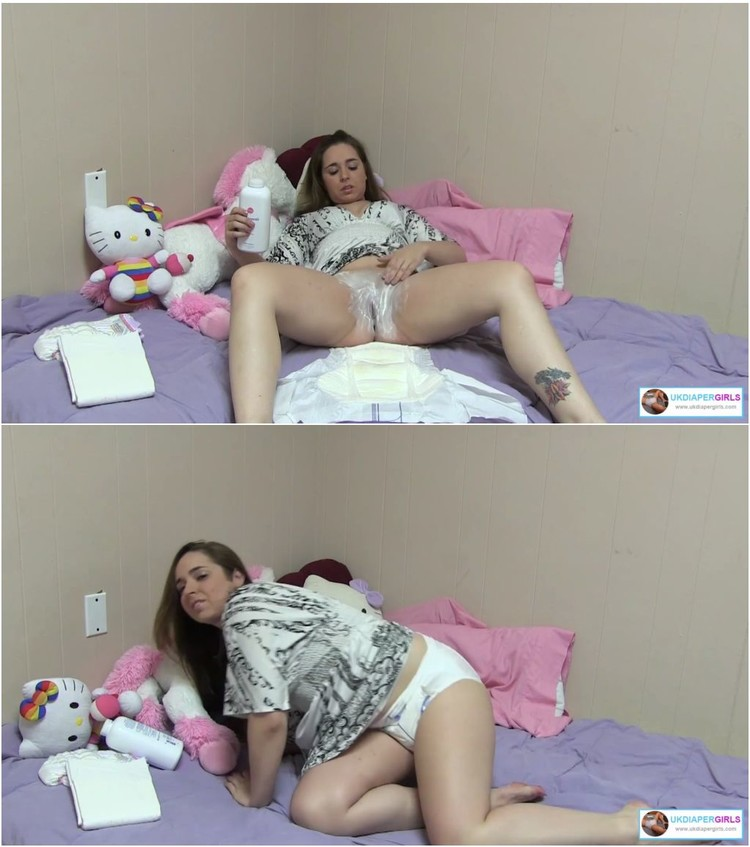Melanie lynskey pictures xxx