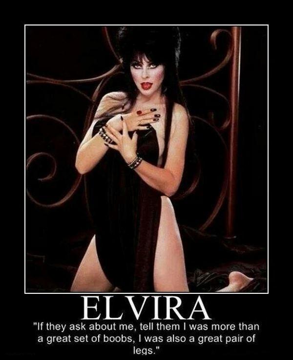 000-Elvira,