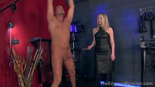 Melanie lynskey naked sexy
