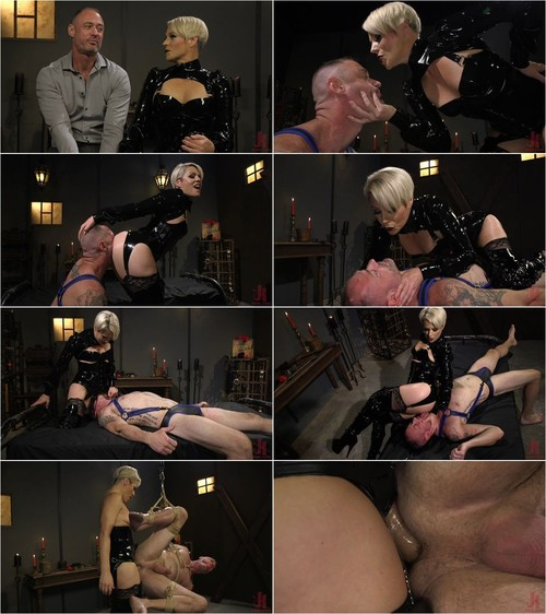 Free creamy squirt porn