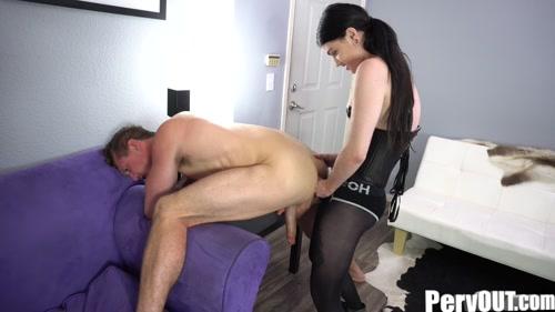 Free anal bead movies tube