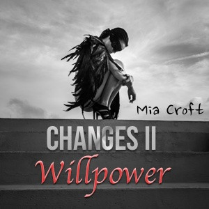 Mia Croft - Changes 2