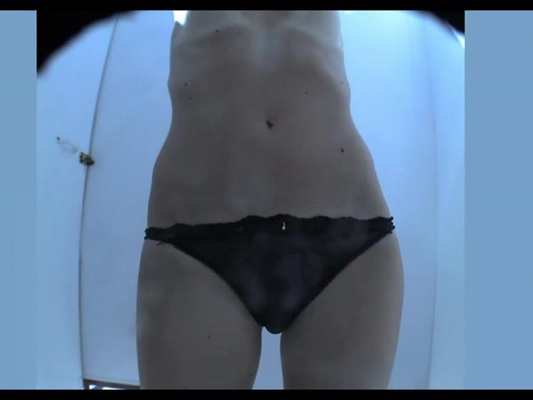 Free voyeur ameture cams sluts