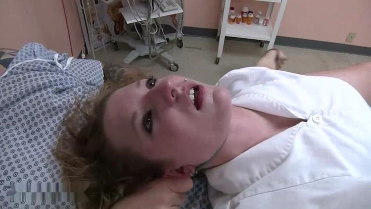 Peachy Keen Films - Evil Nurse 2