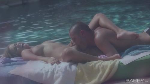 [2012 05 08]a Summer's Day Delight(alanna Anderson) 1080p