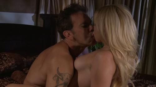 Unfaithful Scene 2  Lb, Steven St  Croix