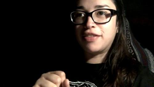 Kezia420 Creampie Whore Needs More Dick (1)