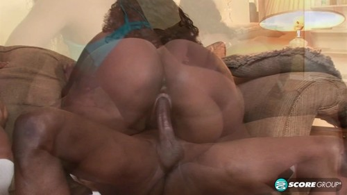 2016 11 25   Ms Juicy, Skyy Black   Double The Bubble Anal Orgy